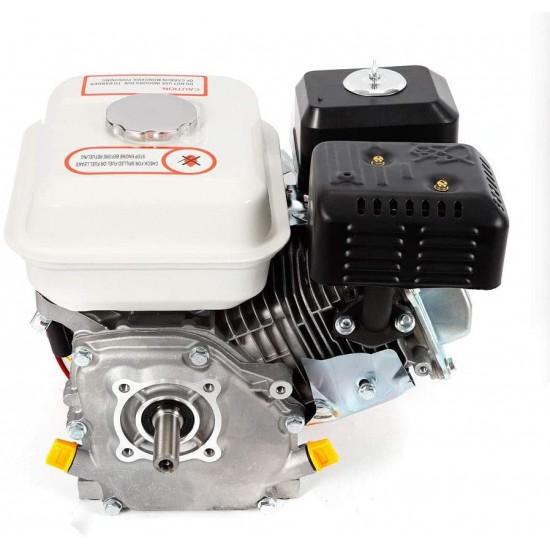 Бензинов двигател за Мотофреза 7.5кс